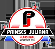 PJ Klaaswaal