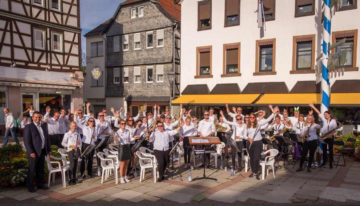 jeugdorkest-foto